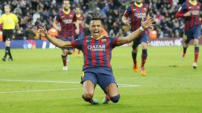 alexis-sanchez-arsenal--644x362.jpg (644×362)