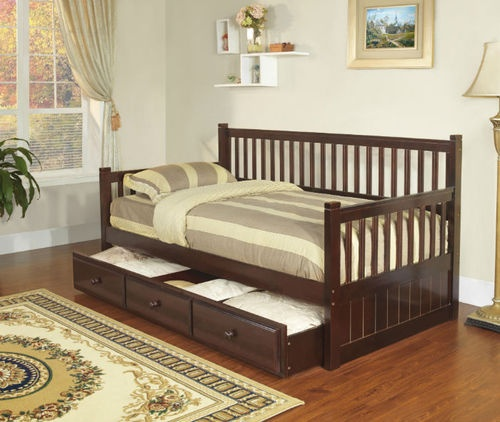 17 best images about no more monkeys jumping on the bed on for Best twin mattress for daybed