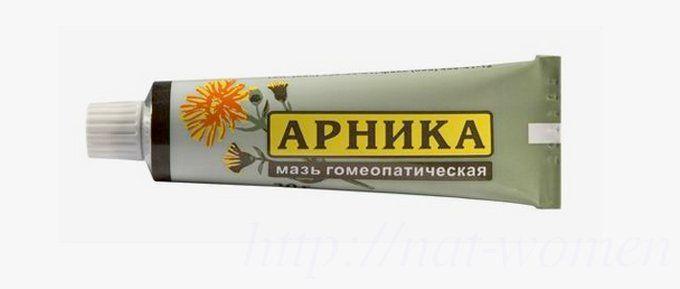 aptechnye_kremy_deshevo_i_effektivno_vyberite_i_poprobujte__kaifzona_ru-8