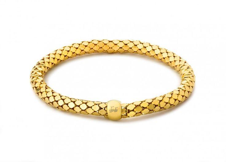 De armbanden van Dji Dji Italia zijn een absolute must voor de beauty en mode liefhebbers. Dji Dji Italia is Italiaanse chiq met een vleugje Nederlands. De sieraden zijn ontworpen door dames, voor dames. Deze Nederlandse vrouwen haalden de inspiratie voor Dji Dji uit de elegantie van de Italiaanse