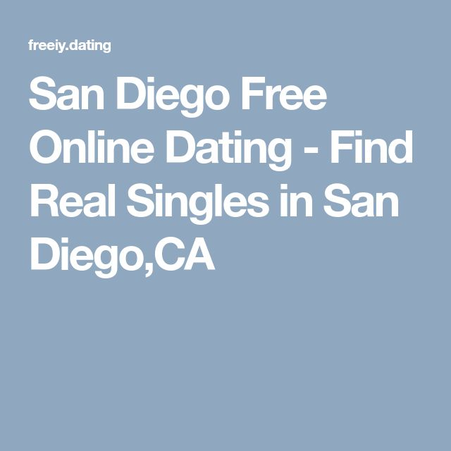 online dating i San Diegodating M1 hjelmer