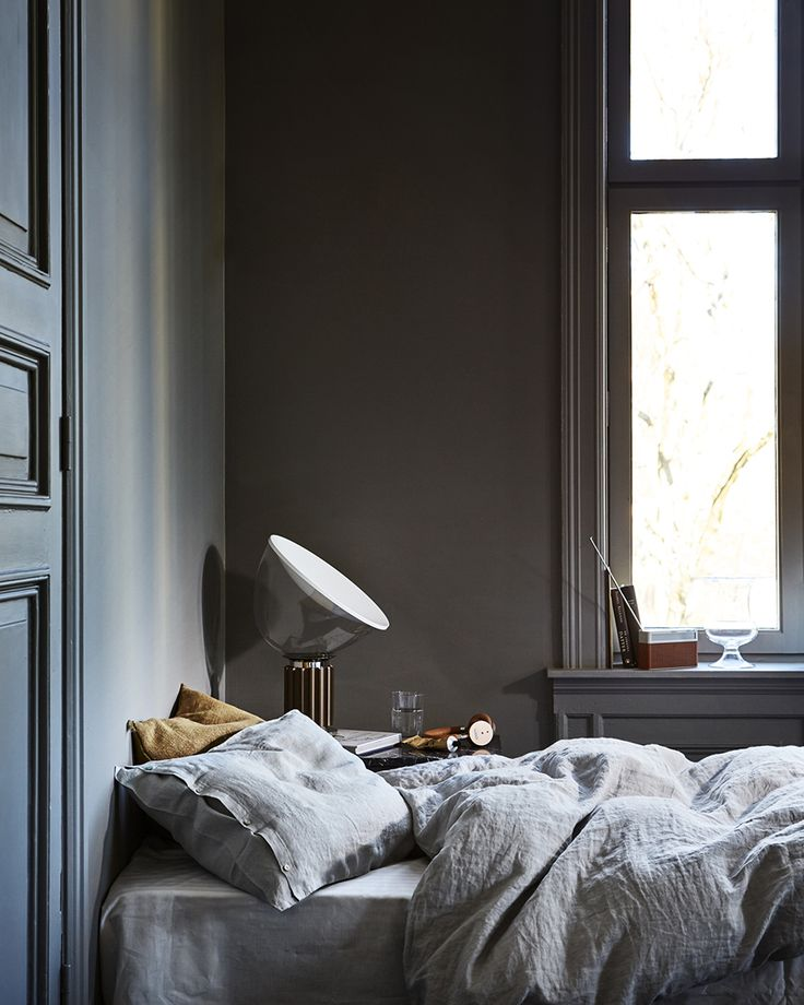 A/W Interior Inspiration styled by Kristen Visdal