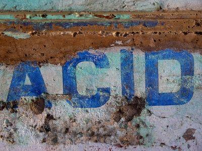 Signs of Acidic Body PH thumbnail