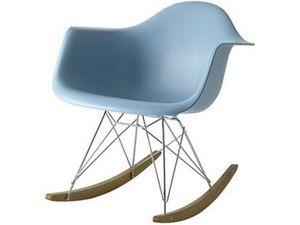 Best 25 Eames rocker ideas on Pinterest Ikea kids bedroom Ikea