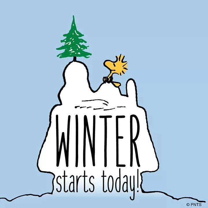 winter solstice clipart 1 clip art vector site u2022 rh bagikan me winter solstice 2017 clipart december solstice clipart