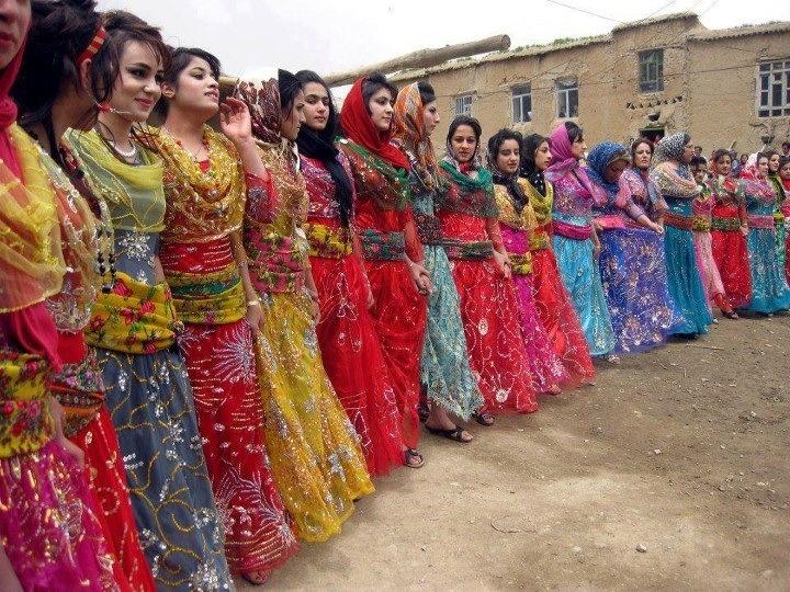 iranian local dress all persian pinterest iranian