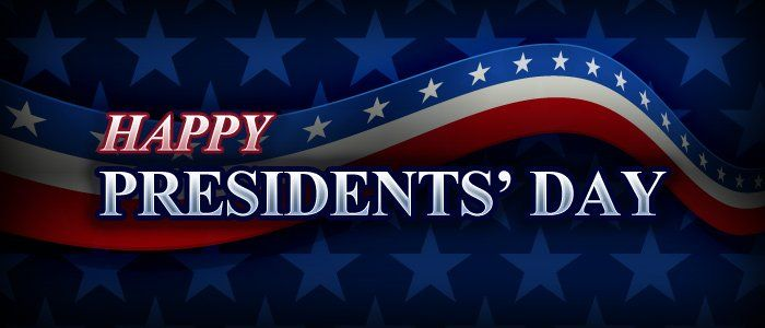 Happy #PresdientsDay! Presidents Day is a federal holiday which, in the United States, is observed on the third Monday in February. https://us.redwicks.com