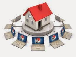 When purchasing, no matter how little or huge it could be, it is very important that you understand important information. This is true with home acquiring, you need to know all there is to know about it before beginning the procedure. This article is going to offer you home buying guidance.