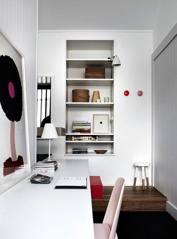 Scandi house in Australia | NordicDesign