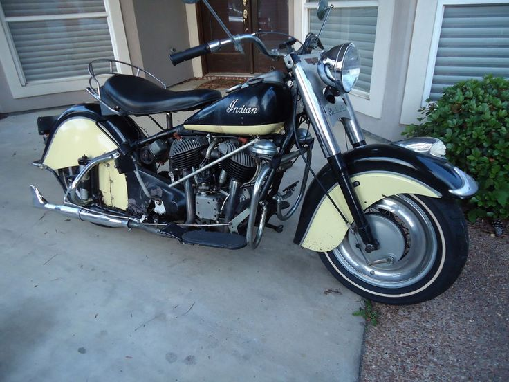 1799 best images about indian motorcycles 1901 1953 on for Ebay motors indian motorcycles
