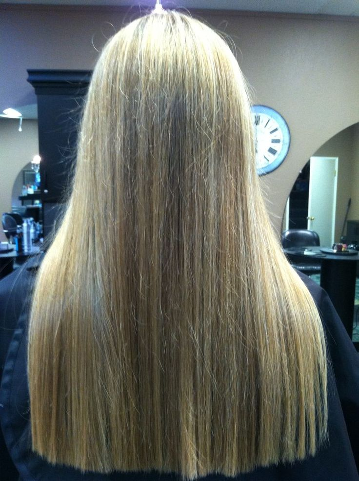 Best 25 Long Blunt Haircut Ideas On Pinterest Blunt