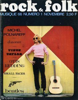www.lamontagne.fr - Allier - MONTLUCON (03100) - Les premières images de l'exposition sur Polnareff
