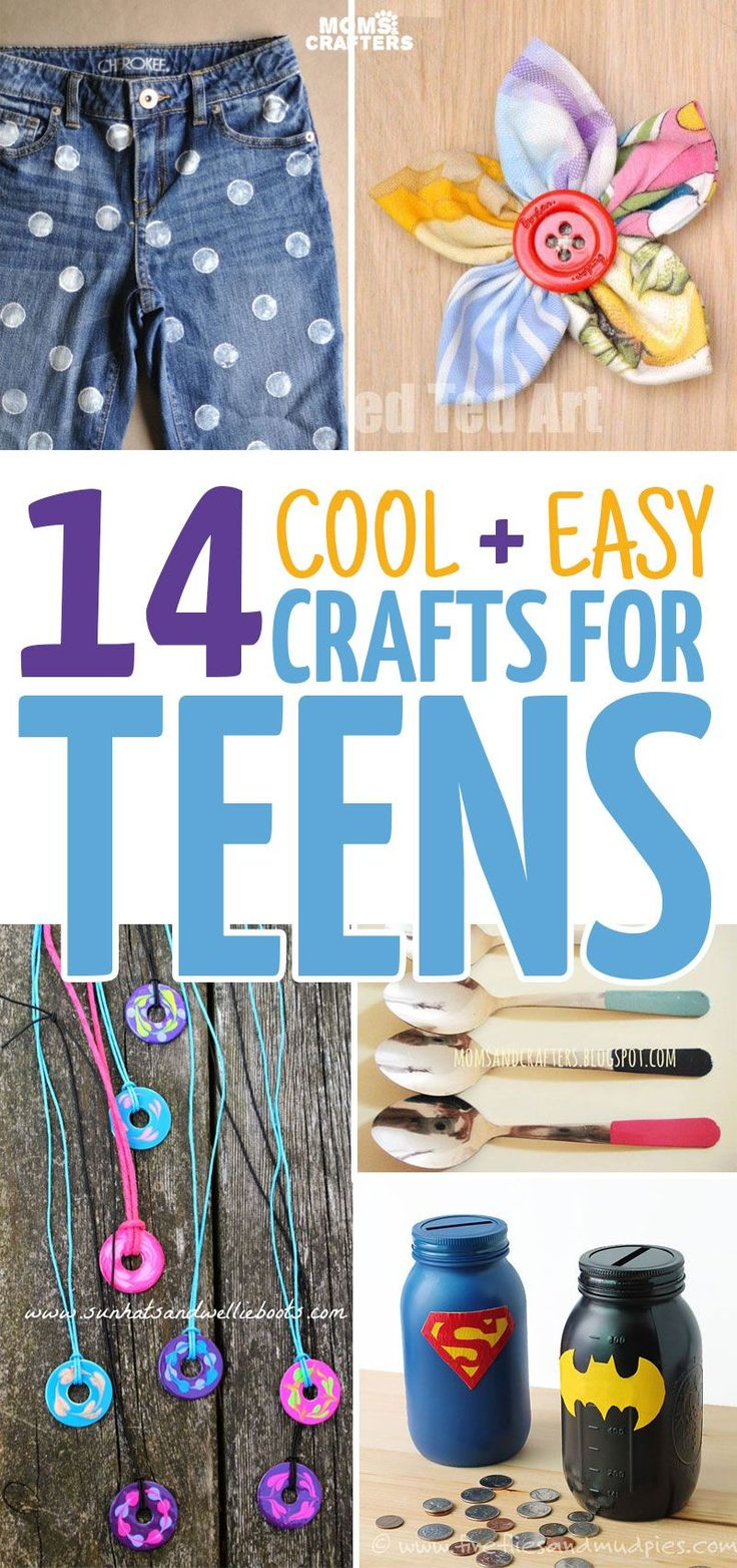 17 images about the one stop diy shop on pinterest for Christmas crafts for teens