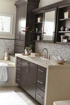 diamond bathroom cabinets forest floor bathroom contemporary bathroom 14706