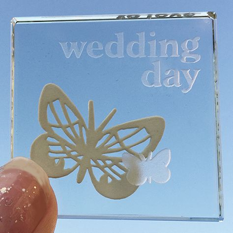 Stuck for some top ideas for #WeddingFavours and the big day is looooooooming?  Gone are the days when a packet of sugared almonds feels like a well considered symbolic gift for your guests... so what is appropriate?  #WeddingDay #Wedding #WeddingInspiration #WeddingIdeas #WeddingFavour #Love #Bridal #Spaceform #London