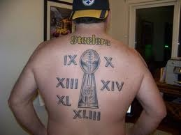 http://thelyricwriter.hubpages.com/hub/Pittsburgh-Steeler-Tattoos-And-History-Steeler-Nation