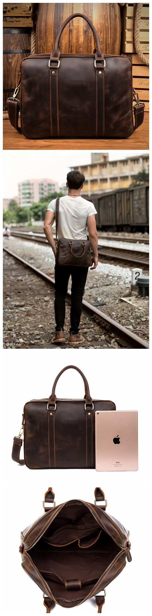 https://www.leajanebag.com/collections/frontpage/products/handmade-leather-briefcase-mens-laptop-bag-ms097-1