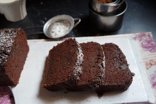 Csokisszelet01