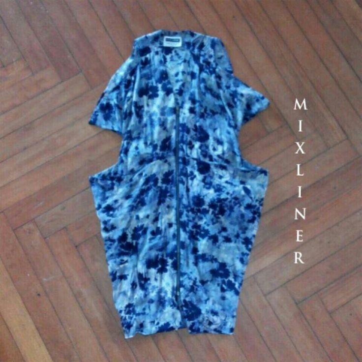 Future Classic Dress   +6287888778720 (WhatsApp)  BBM 7E6B0456                                         IG : mixliner  #girl #ladies #fashion #prelovedfashion #preloved #jakartafashion