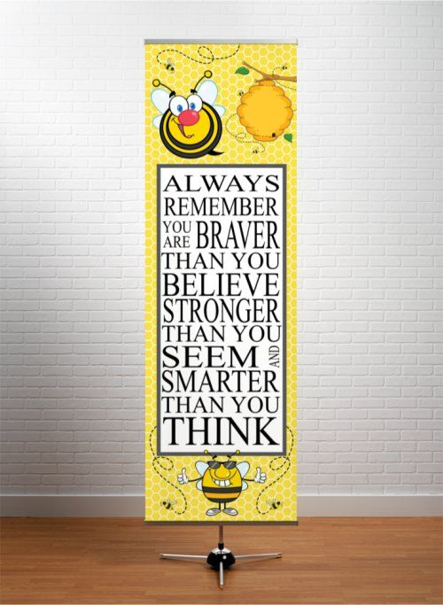 Classroom Decor Bees ~ Best images about bees classroom decor on pinterest