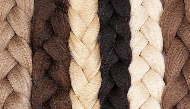 Натуральные косы. Вы можете с легкостью снимать и крепить косу самостоятельно без помощи окружающих.  55-60 см. 5000 руб. 8 (926) 268-83-72 Оксана  8 (919) 777-26-17 Татьяна