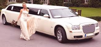 Book Stretch hummer Limo at Reasonable Prices in Sydney
