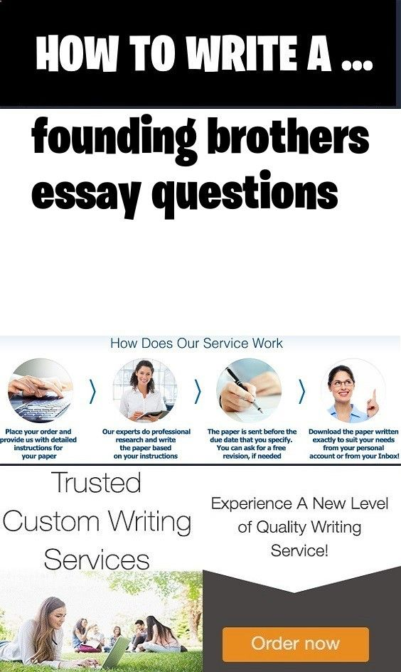 Comparative Essay Thesis Statement Founding Brothers Essay Questions Cheap Blog Post Writer Service Online  Harvard History And Literature Essays On Science also Health And Fitness Essays Founding Brothers Essay Questions Cheap Blog Post Writer Service  Paper Essay Writing