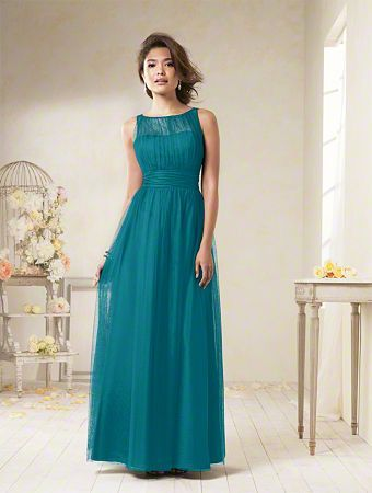 Wedding dresses in Pacific Grove