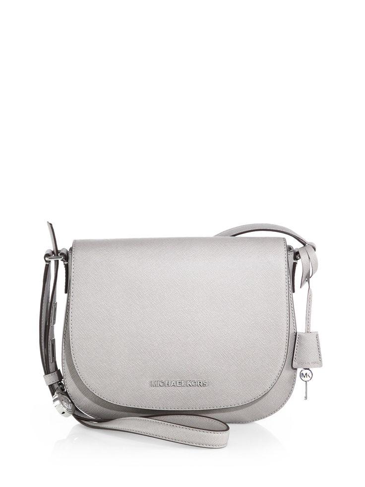 0daf6f07183f Best 25+ Handbags canada ideas on Pinterest | Michael kors canada, Cheap michael  kors handbags and Cheap michael kors