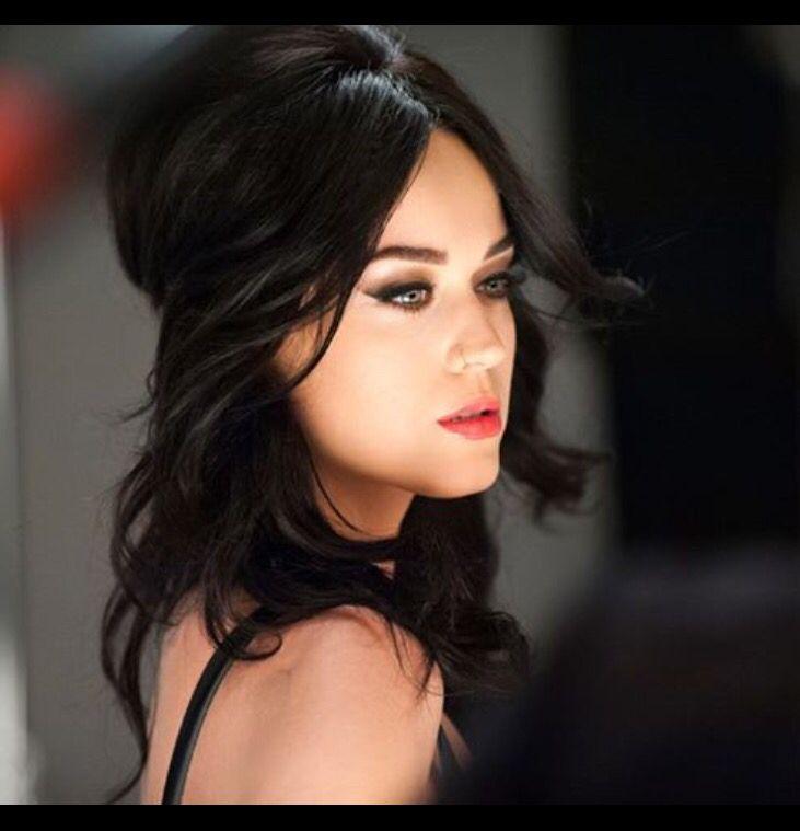 Katy Perry , pure beauty
