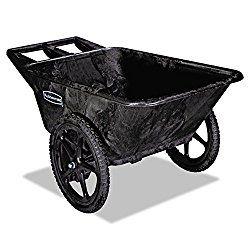 Find out the best gardening wheelbarrows!!