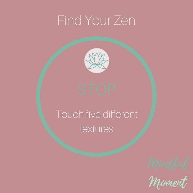 Soft, smooth, rough, fluffy... touching different textures is a great way to ground oneself in the present moment.   What textures can you feel?   #thezendivision #findyourzen #mindfulness #mindfulliving #senses #selfcare #meditationtime #meditation #instagood #beautiful #beauty #relax #wellbeing #thehappynow #healthandwellness #healthylife #bepresent #lifeisgreat #selfcarematters #justbreathe #mindfulnessmatters #consciousliving