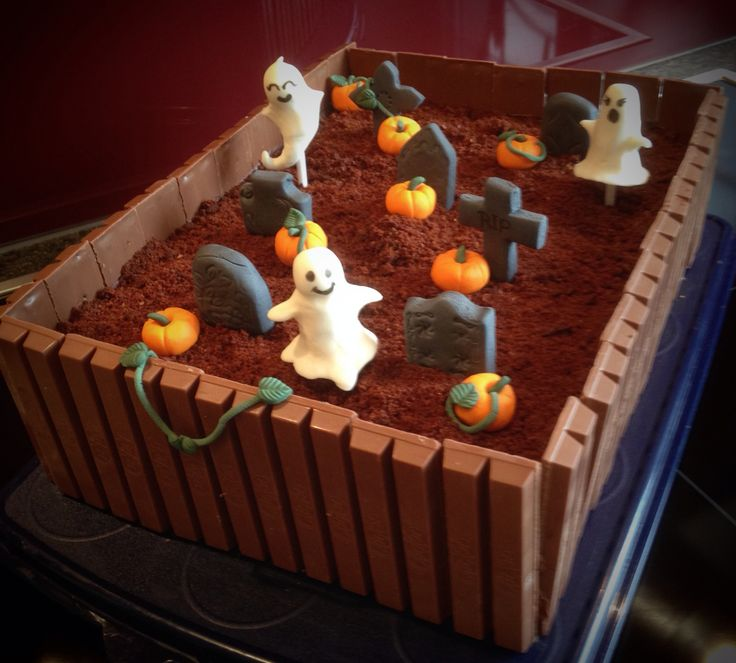1000 ideas about halloween torte on pinterest halloween geburtstagskuchen scary halloween
