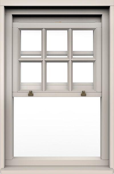 die 25 besten ideen zu schiebefenster auf pinterest. Black Bedroom Furniture Sets. Home Design Ideas