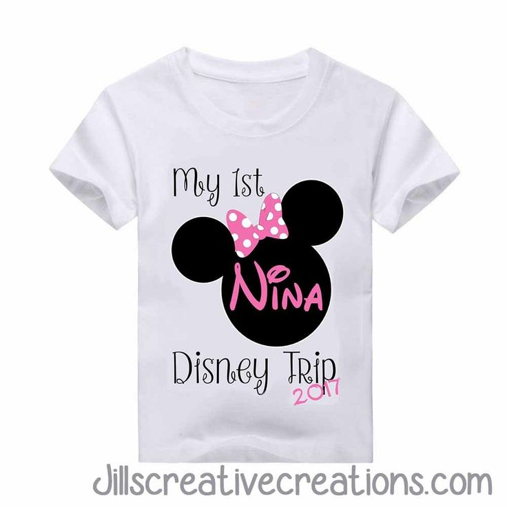 Best 25 cruise t shirts ideas on pinterest cruise deals for Single order custom t shirts