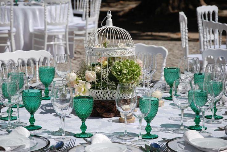 Wedding planners / Organização de casamentos - Cereja Weddings. Pacotes para casamento, preços, fotos, opiniões de outros noivos, contactos e como chegar. Organize um casamento de sonho aqui.