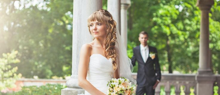 Examples Of Real Wedding Vows To Inspire You ❤ See more: http://www.weddingforward.com/examples-of-wedding-vows/ #weddings