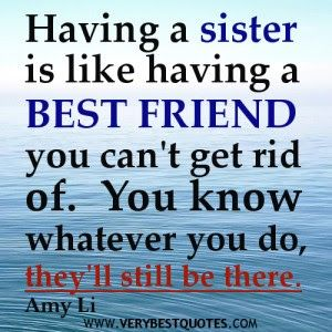 birthday wishes for sister images http://www.wishesquotez.com/2016/05/donwload-free-best-sister-quotes-and-best-birthday-wishes-for-sister.html