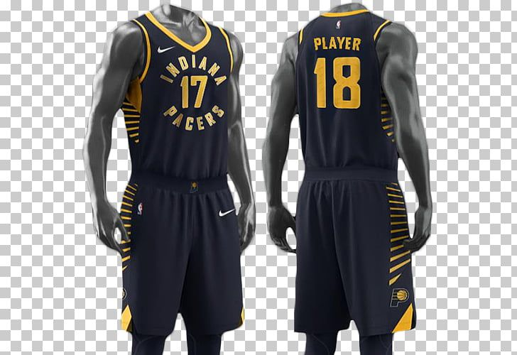 2333+ Mockup Jersey Basketball Yellowimages Mockups