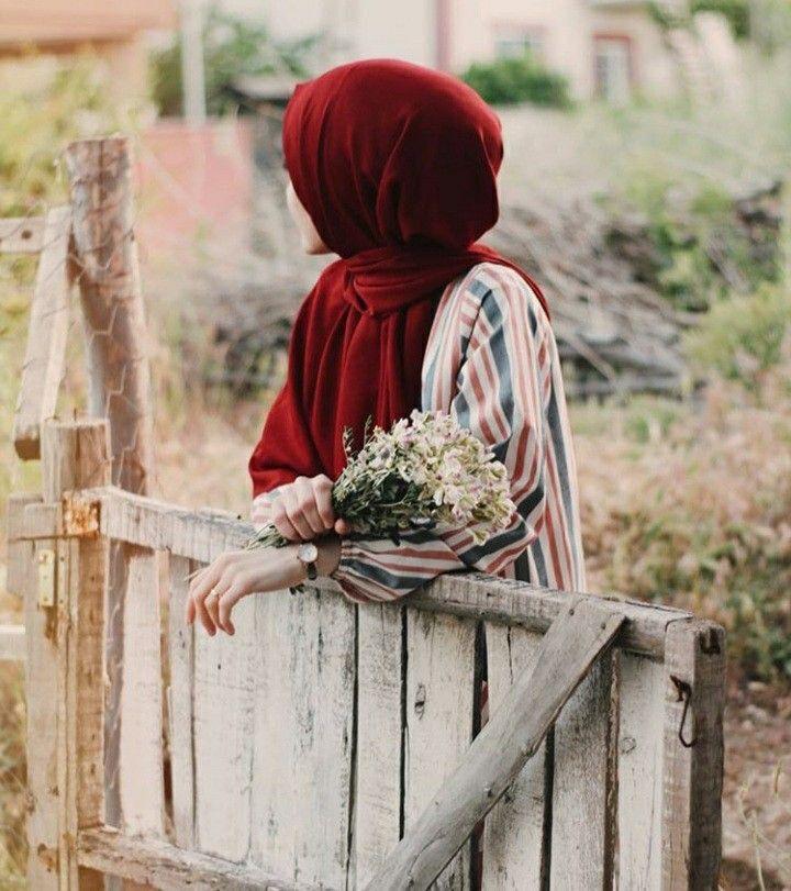 Pin By Rabeeca Khan On Hijaab Girls Hijab Hipster Beautiful Hijab Girly Photography