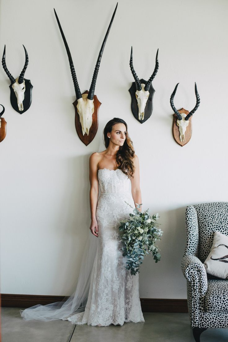 winter wonderland wedding south africa%0A Photographers We Love  South Africa   Bo and Luca