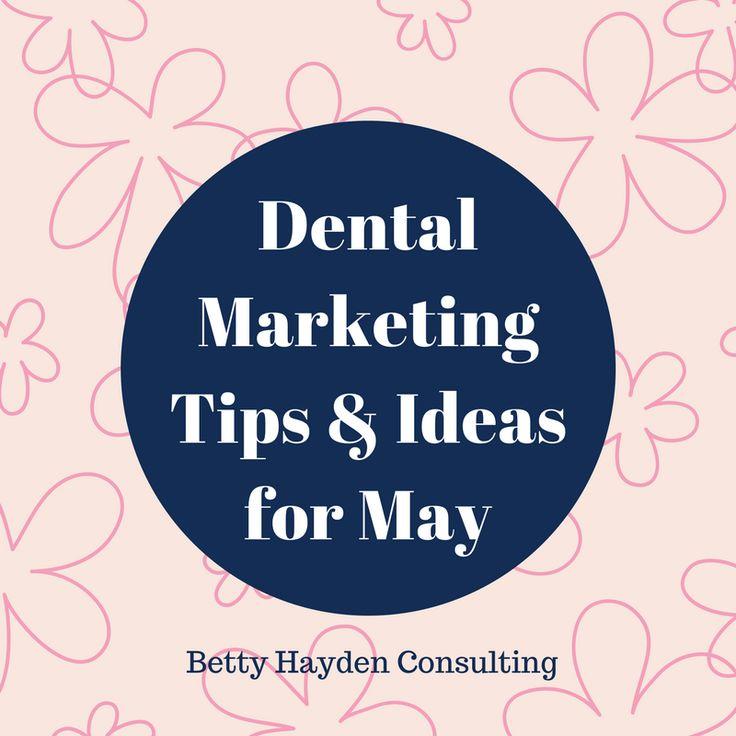 The 25 Best Orthodontics Marketing Ideas On Pinterest
