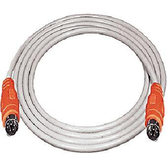 KVM Extension Cables #kvmextensioncables