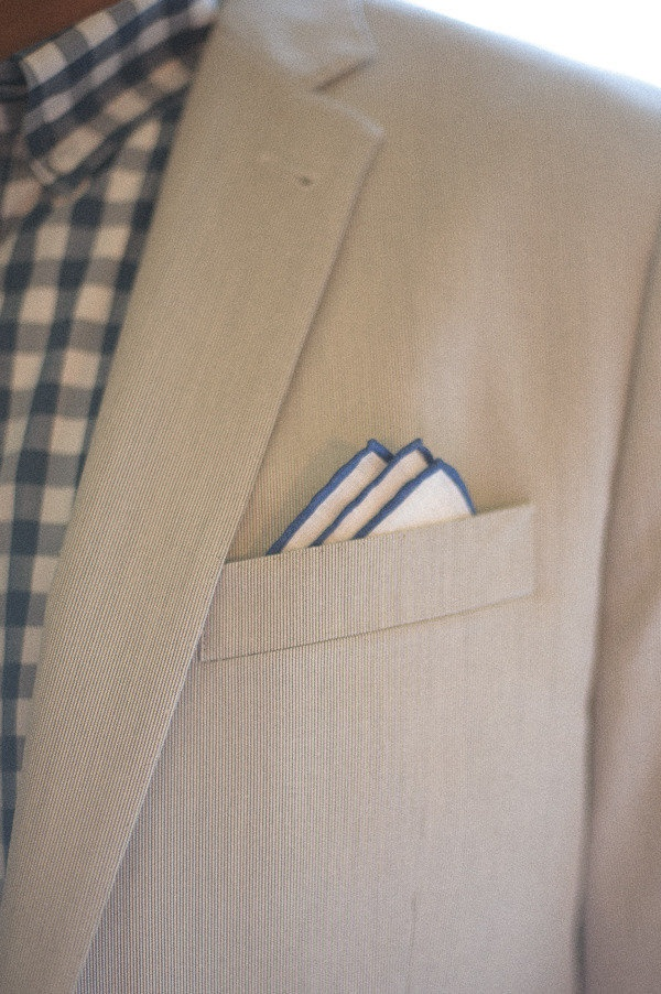 pocket square goodness  Photography by brklynview.com