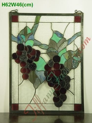how to clean red wine stained glasses
