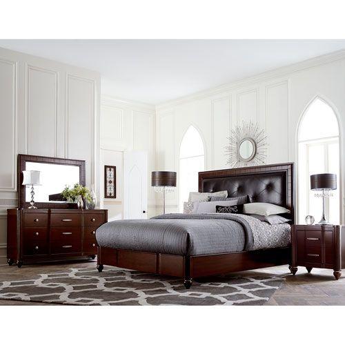 best 20 king bedroom sets ideas on pinterest king size bedroom sets farmhouse bed and king size frame - Bedroom Sets On Sale