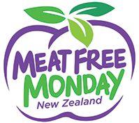 Meat Free Mondays New Zealand