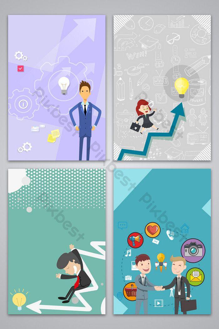 فكرة بسيطة خريطة خلفية الأعمال خلفيات Psd تحميل مجاني Pikbest In 2020 Tech Background Background Map Background
