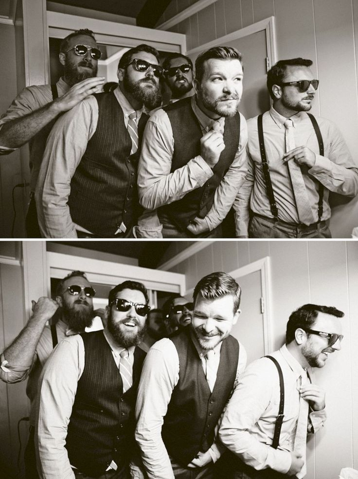 Best 45+ Awesome Groomsmen Photo Ideas You Need To Know  https://oosile.com/45-awesome-groomsmen-photo-ideas-you-need-to-know-11405