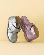 ordered-Naturino Velcro® Chukkas, Sizes 04-12